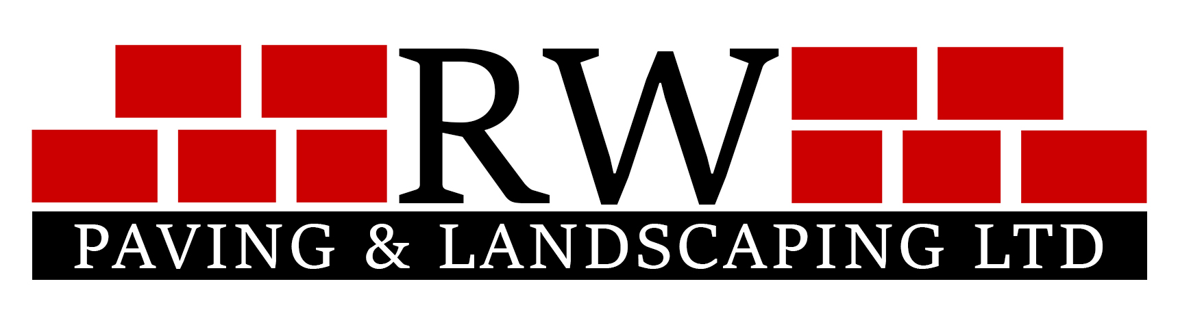 RW Paving & Landscaping | Harrogate & Ripon Block Paving Specialists, Patios & Driveways